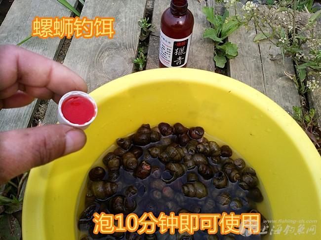 圣钓仕钓鲫鱼小药添加剂3.jpg