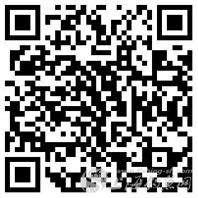 上海钓鱼网微站.png