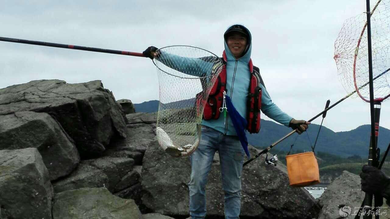 上海钓鱼网-上海钓鱼论坛-霞浦海钓·对风的解密
