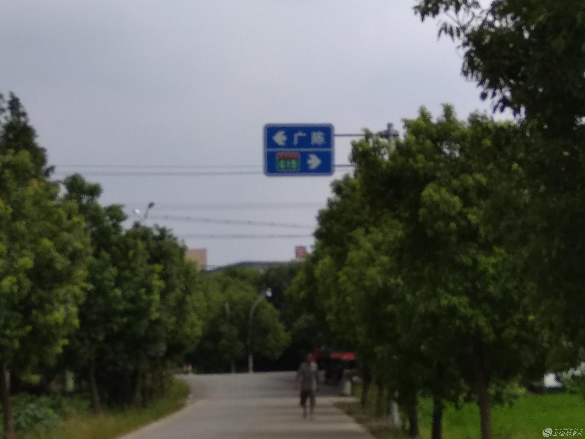 照片 066.jpg