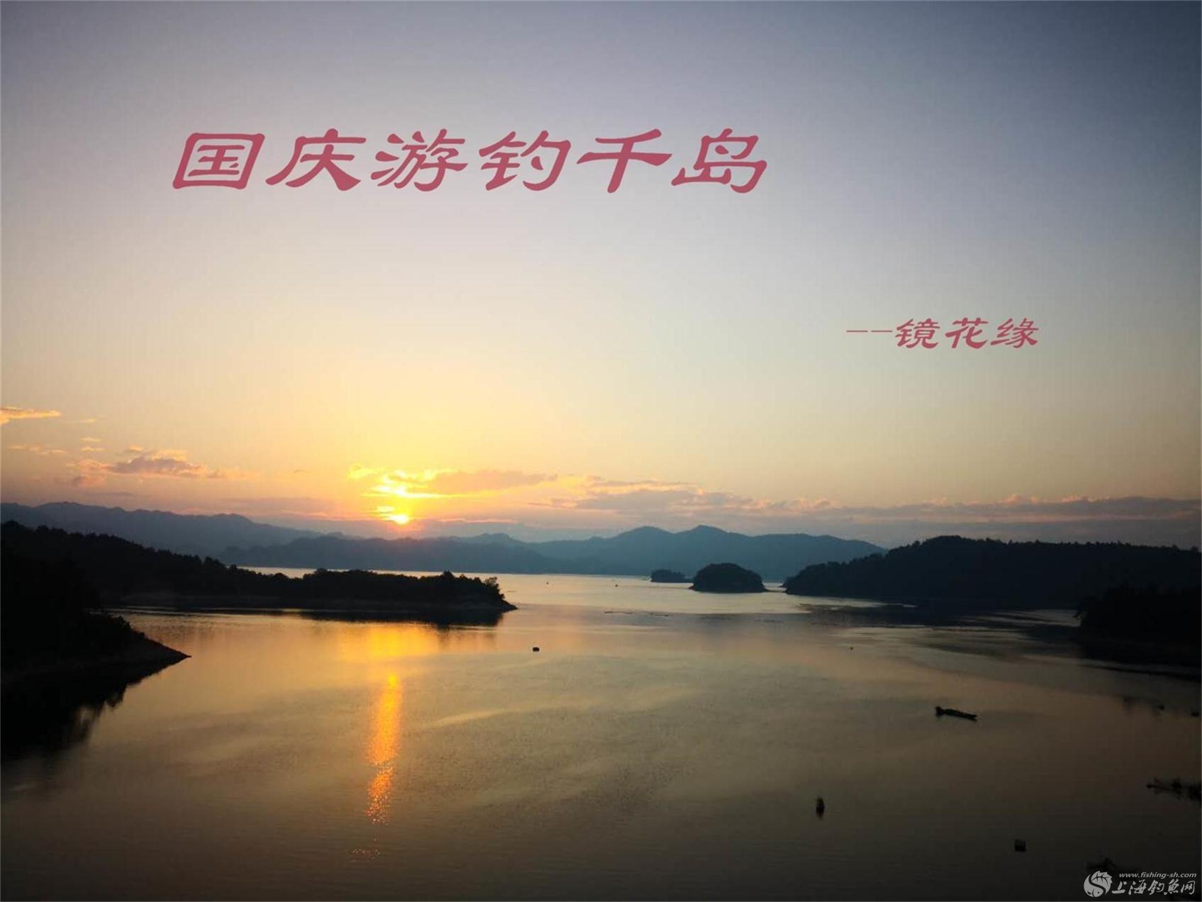 微信图片_20181008091116_看图王.jpg
