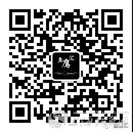 微信图片_20191117064913.jpg