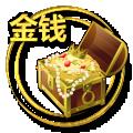 上海钓鱼网金钱奖章